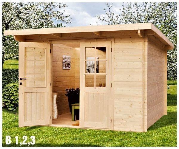 zahradny-domcek-b1